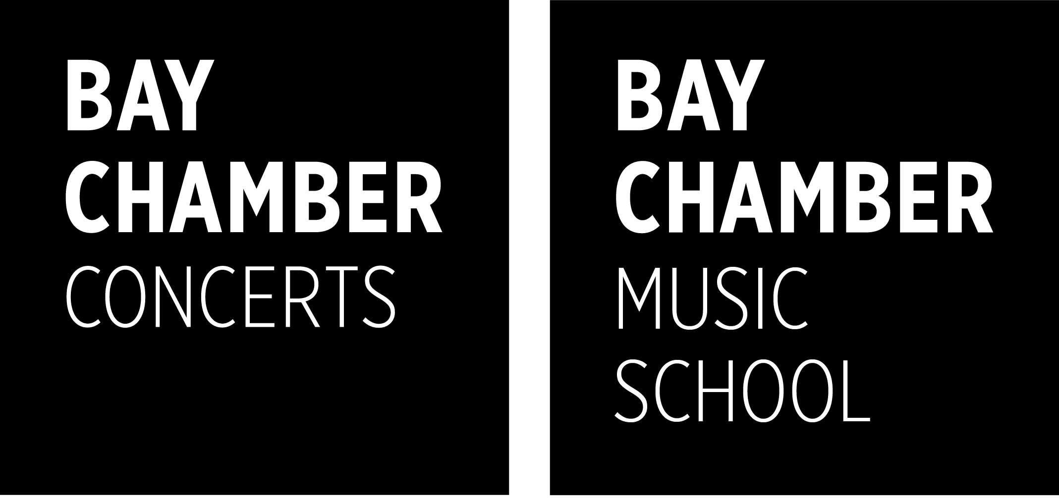 Bay Chamber Concerts and Music School