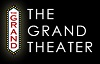 The Grand Theater logo