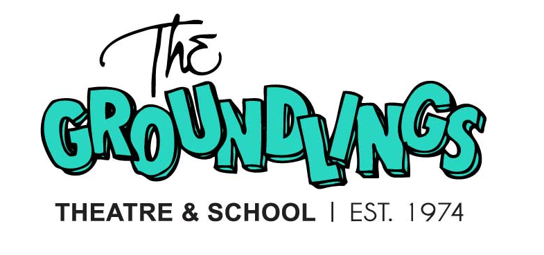 The Groundlings Theatre & School