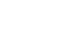 Handel and Haydn Society logo