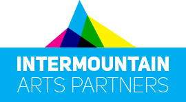 Intermountain Arts Partners