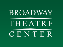 Broadway Theatre Center