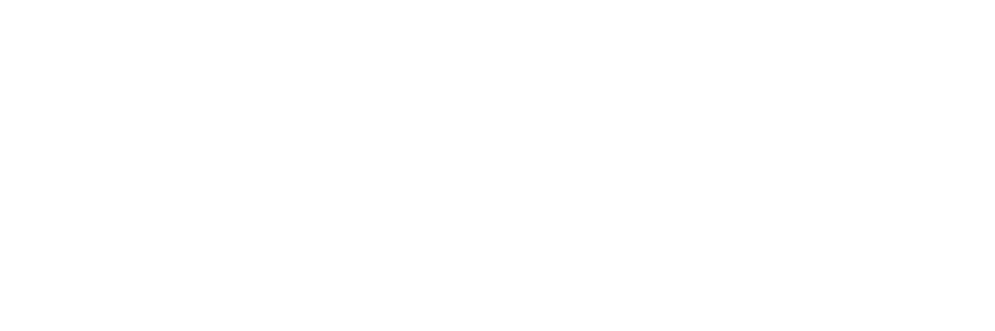 Martin Woldson Theater at The Fox — home of the Spokane Symphony